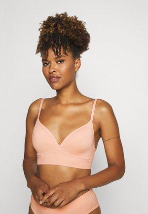 ALWINE PAD - Top - light pink