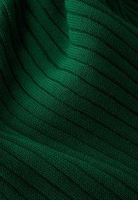 IVY & OAK - Jumper - green - 4