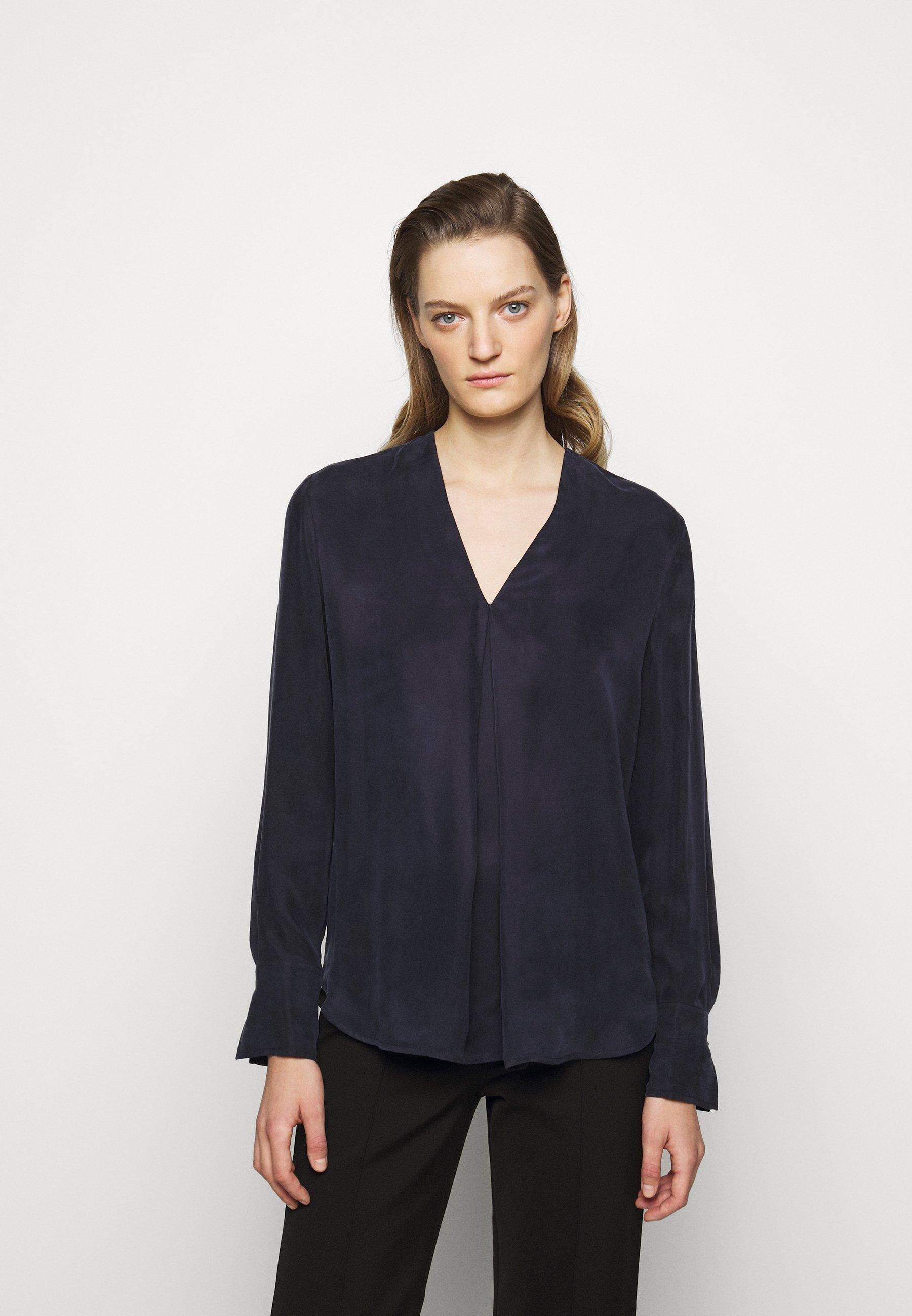 Women KASIA - Long sleeved top