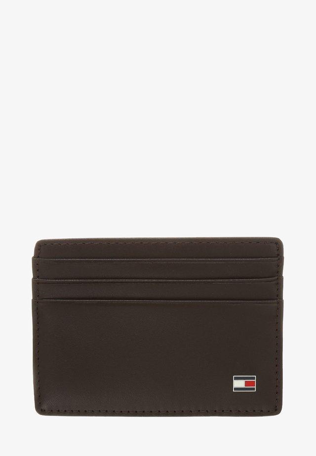 Plånbok - brown