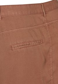 Zizzi - Pencil skirt - brown - 5