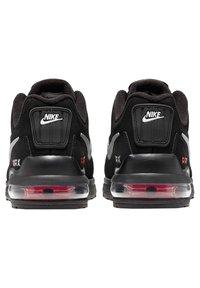 Nike Performance - AIR MAX LTD - Trainers - schwarz (200) - 3