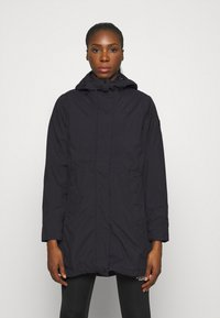Regatta - DENBURY 2-IN-1 - Parka - ash - 0