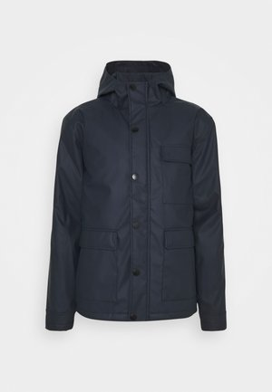 AKPER RAIN - Veste imperméable - sky captain