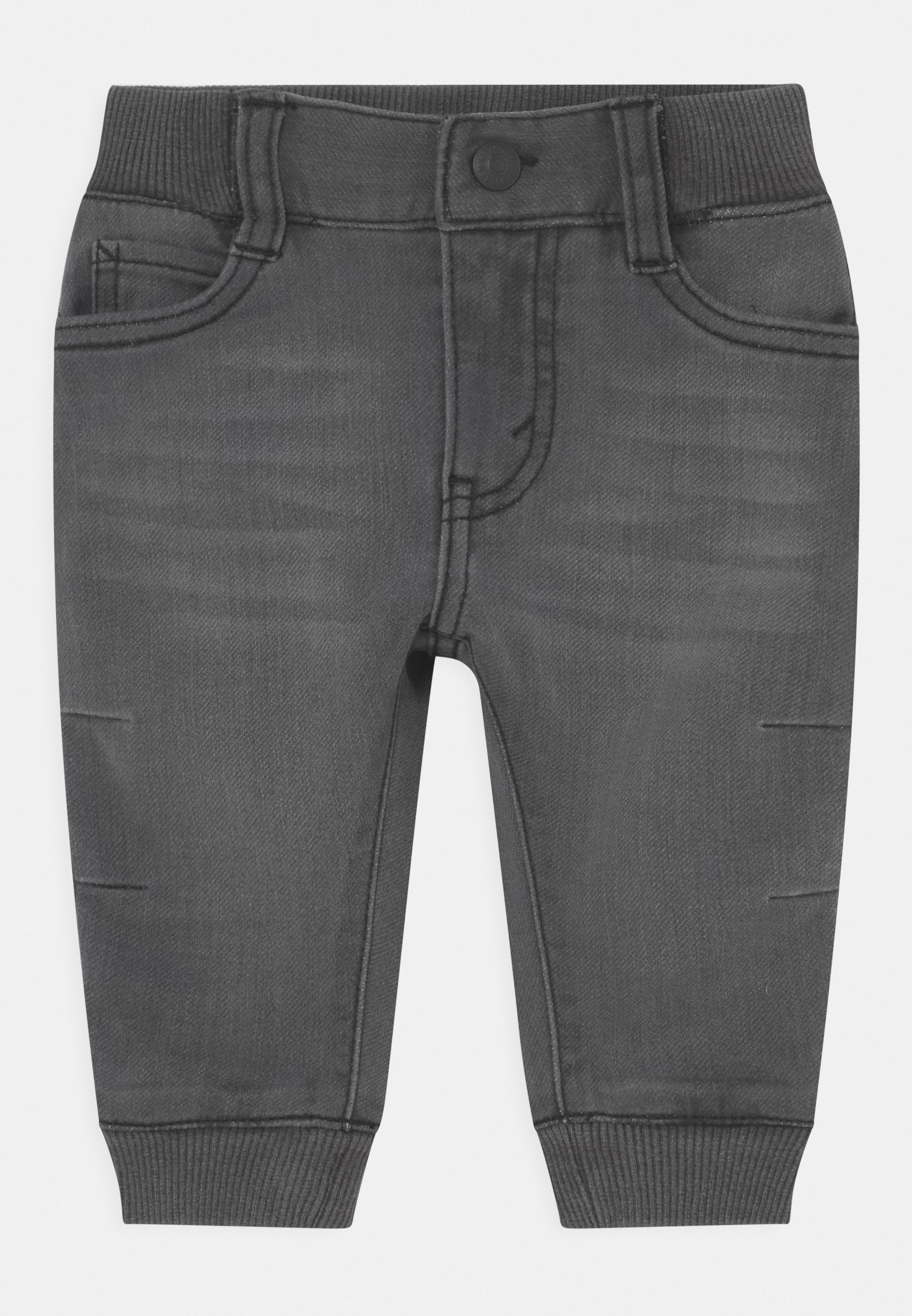 Kids UNISEX - Relaxed fit jeans