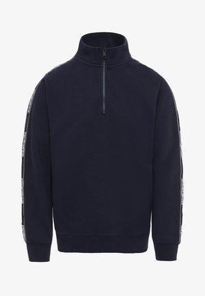 BEJA - Sweatshirts - dark blue