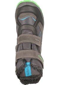 Primigi - Winter boots - grau - 3