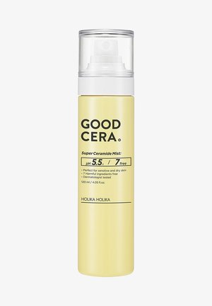 GOOD CERA SUPER CERAMAIDE MIST  - Lotion visage - -