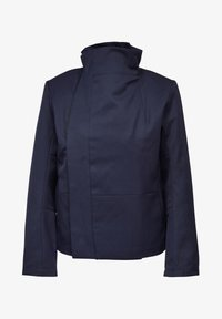 G-Star - SLIM - Light jacket - naval blue - 4