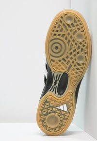 adidas Performance - HANDBALL SPEZIAL - Käsipallokengät - core black - 4