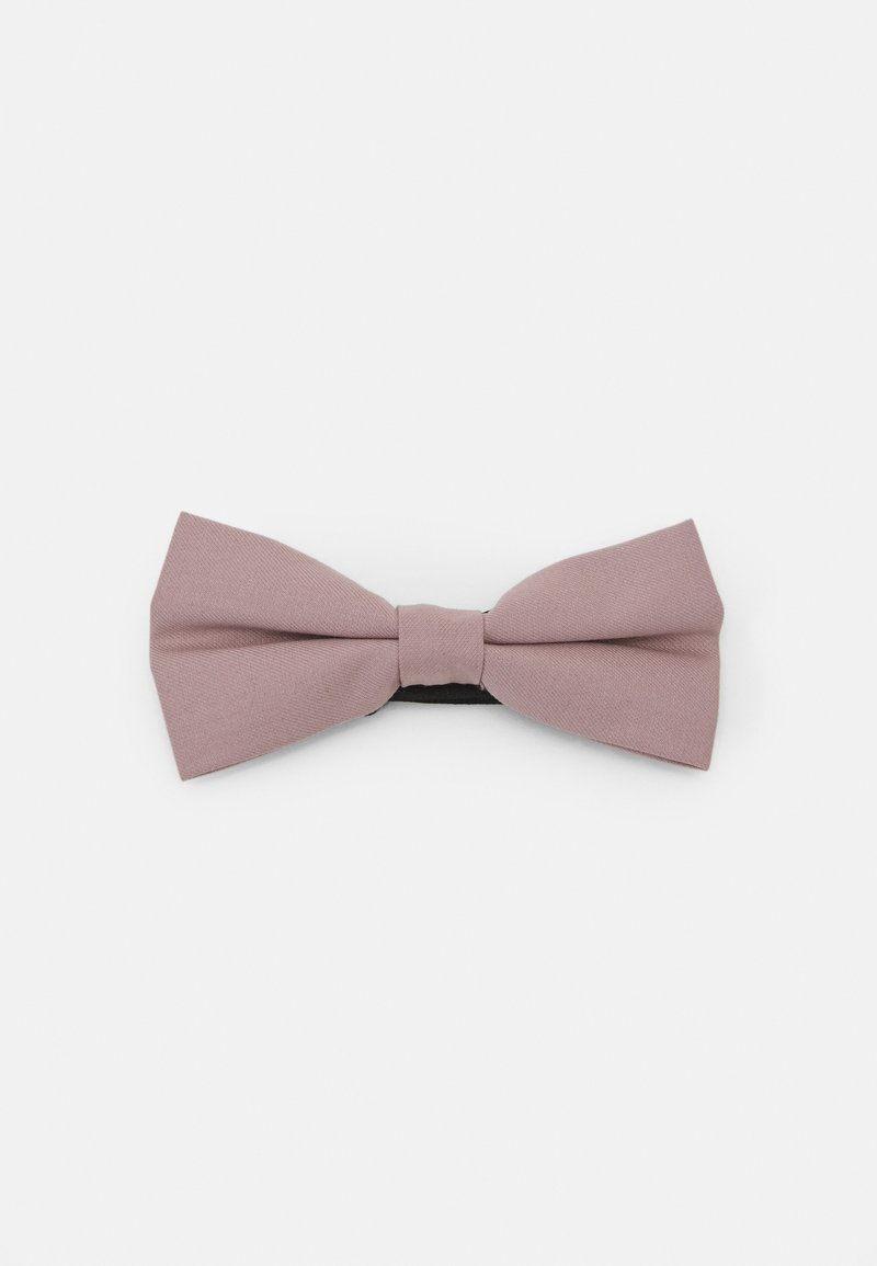 Shelby & Sons - GOTHENBERG BOW - Fluga - pink