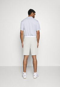 Nike Golf - FLEX HYBRID - Träningsshorts - light bone/light bone - 2