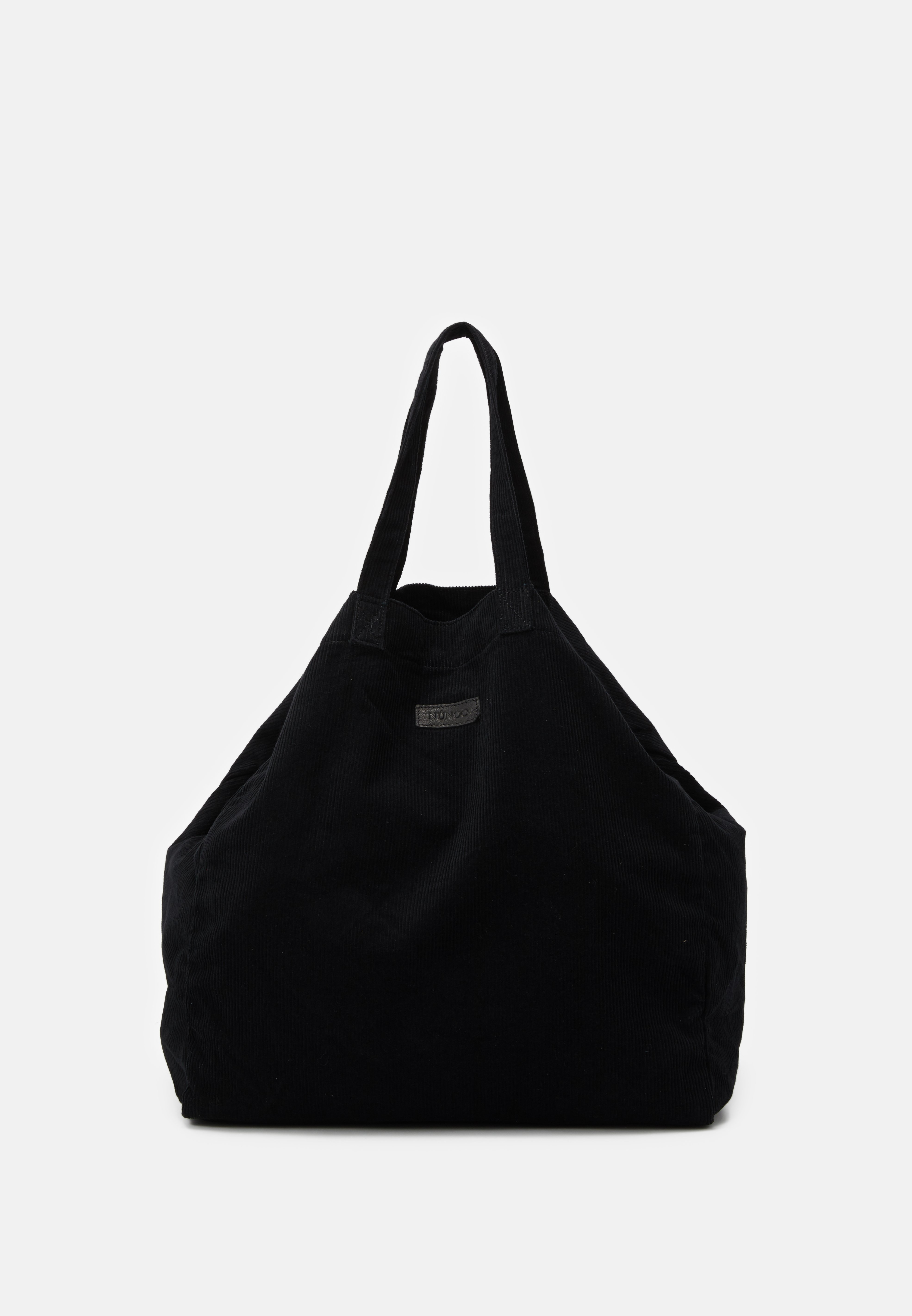 Women BIG TOTE - Tote bag