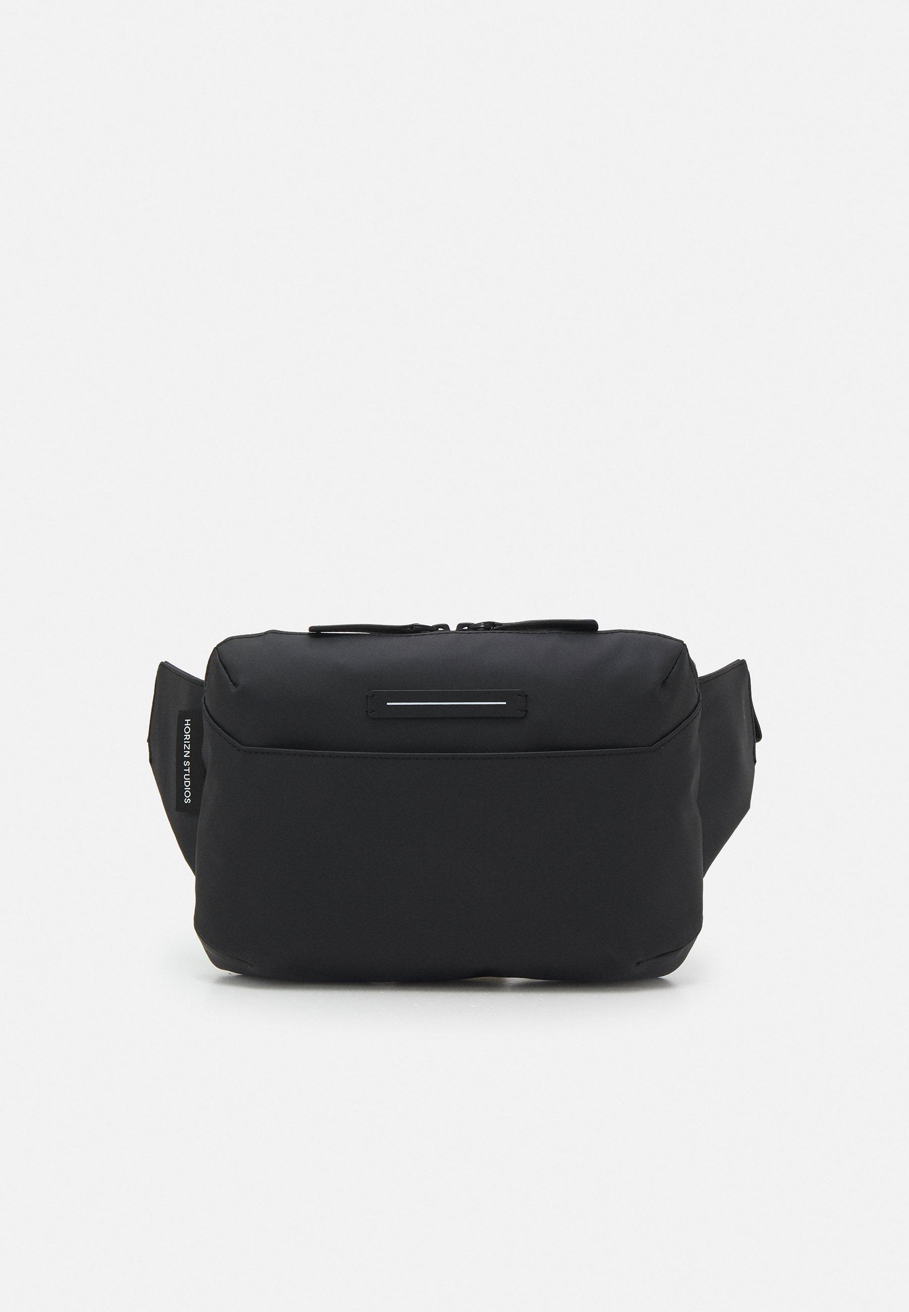 Women GION CROSSBODY BAG M UNISEX - Across body bag