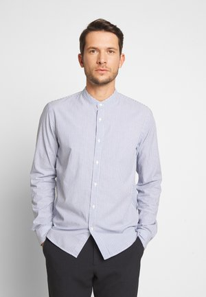 REGULAR FIT - Shirt - combo