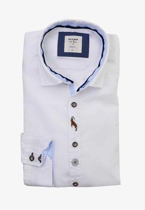 LEVEL FIVE  - Shirt - weiß