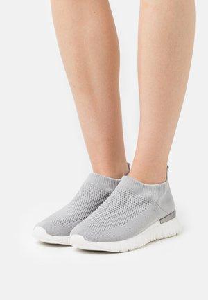 TULIP - Trainers - grey