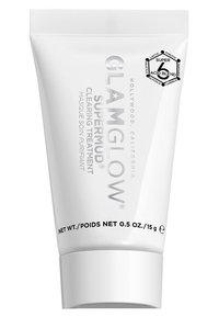 Glamglow - INSTANT CELEBRITY SKIN MASKING SET - Skincare set - - - 1