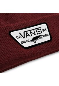 Vans - MILFORD BEANIE - Beanie - port royale - 1