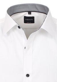 Venti - Formal shirt - white - 2