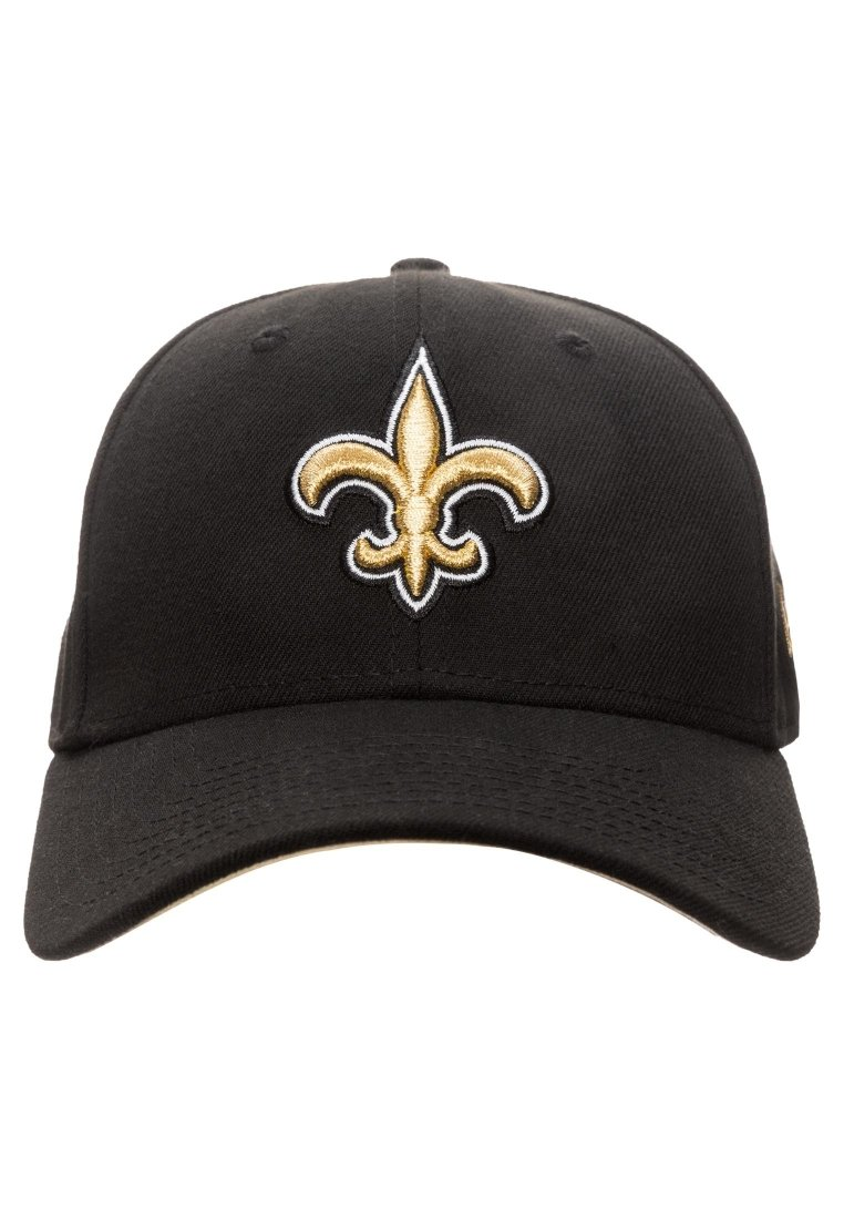 Hombre 9FORTY NFL NEW ORLEANS - Gorra