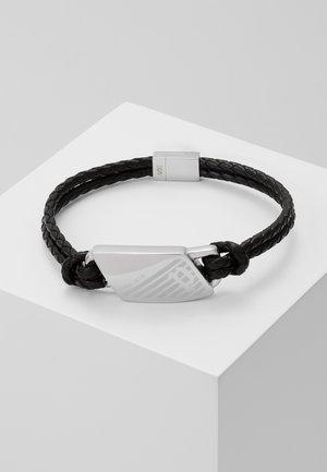 MATOBO - Armband - black