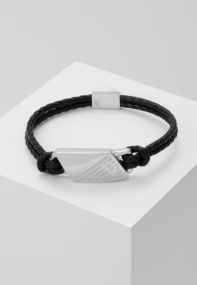 MATOBO - Bracciale - black