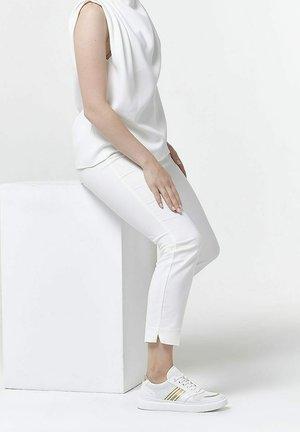 KEDDO  - Trainers - white