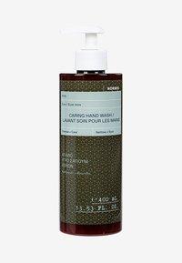 ALOE VERA NOURISHING HAND SOAP - Liquid soap - -