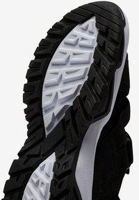 Next - Walking sandals - black - 4