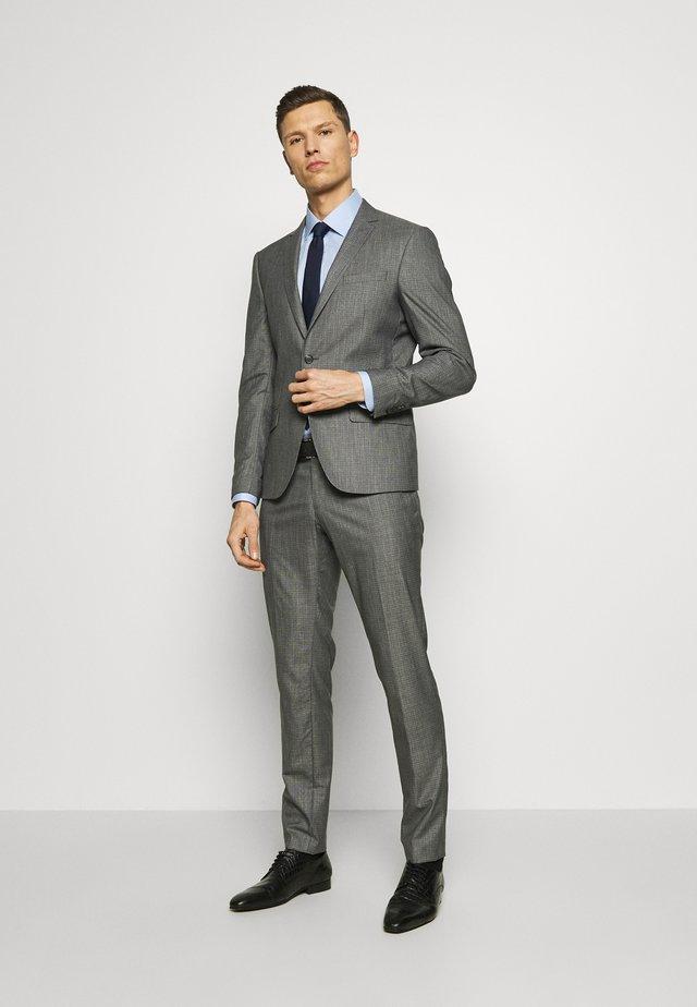 ANDERSON JEPSEN SUIT - Dress - grey