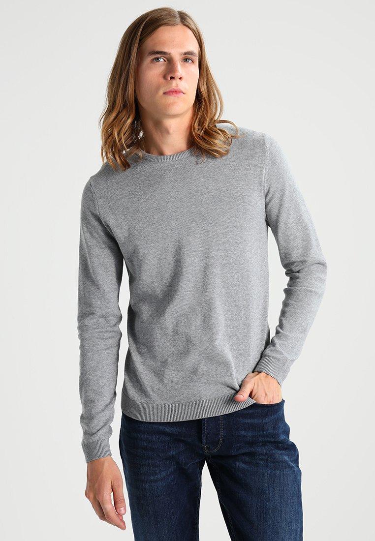 Homme ONSALEX CREW NECK  - Pullover