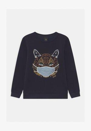 Sweatshirts - navy blazer