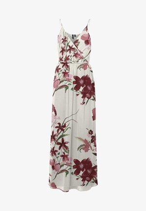 VMWONDA  - Maxi dress - birch
