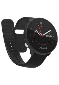 Polar - UNITE BLACK S-L - Heart rate monitor - schwarz (200) - 2