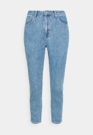 Slim fit jeans - floretta