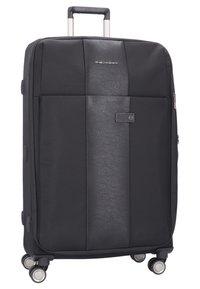 Piquadro - Luggage - black - 2
