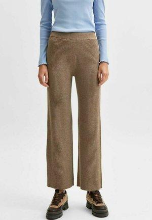 Trousers - amphora