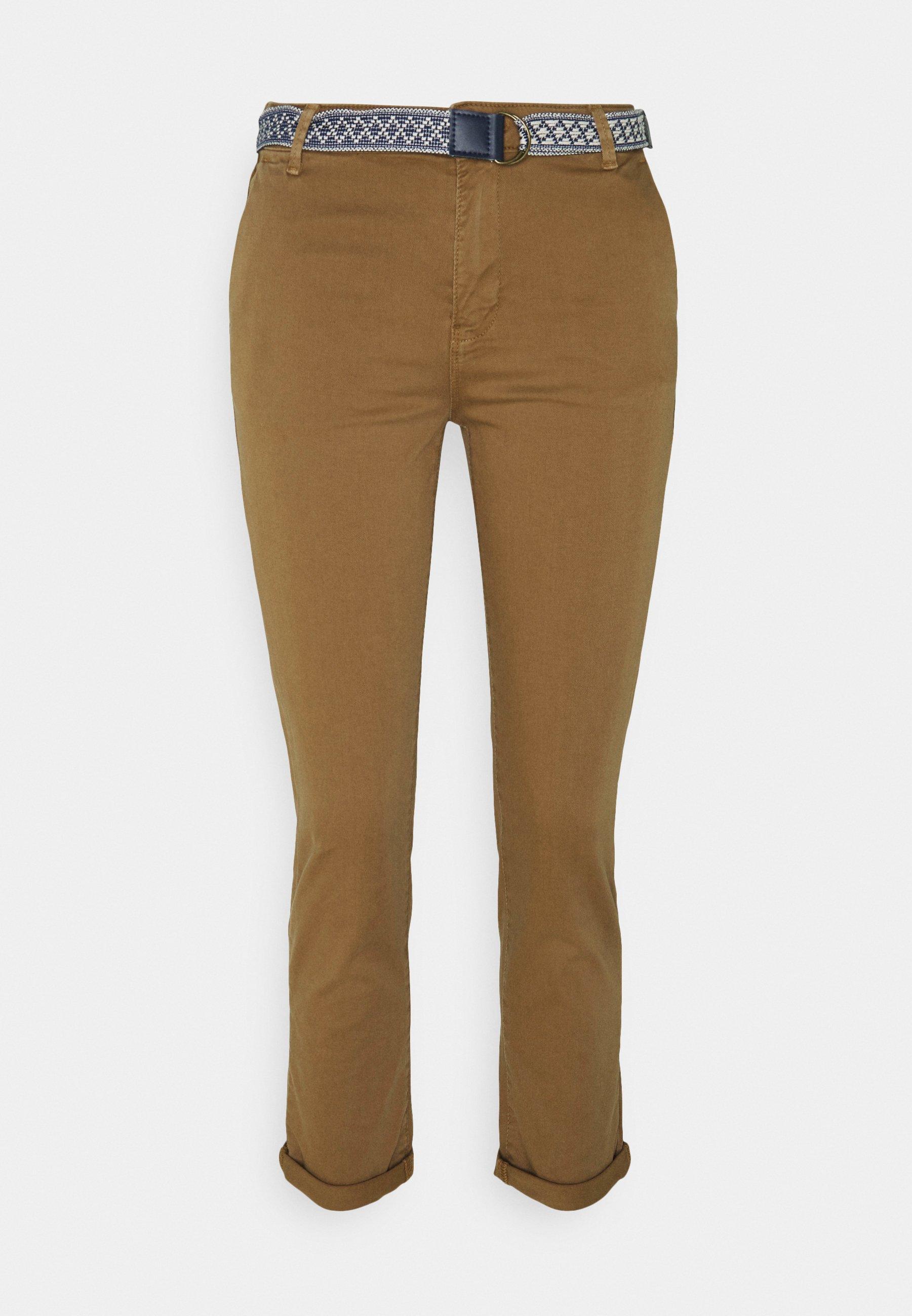 Women CASUAL - Trousers