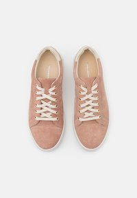 Vagabond - ZOE - Trainers - dusty pink - 5