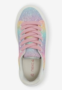 Next - CHUNKY  - Trainers - multi-coloured - 3