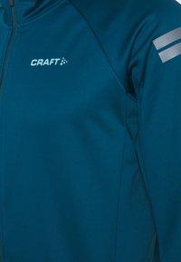 Craft - CORE IDEAL 2.0 - Softshelljacke - beat - 3