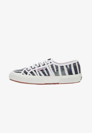 FANTASY COTU - Trainers -  white/black