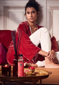 Rituals - THE RITUAL OF AYURVEDA REFILL FRAGRANCE STICKS - Home fragrance - - - 1