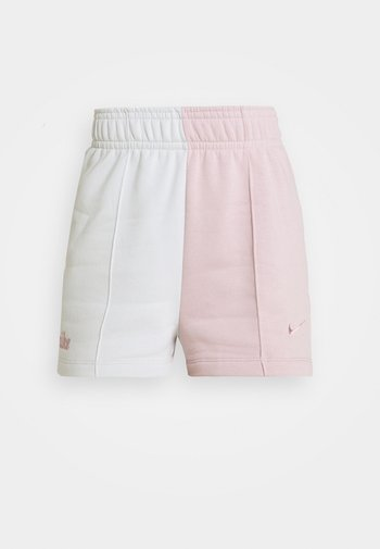 TREND - Shorts - champagne/photon dust