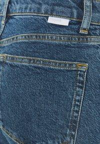 Boyish - ZACHARY - Jeans Skinny Fit - starfight - 5