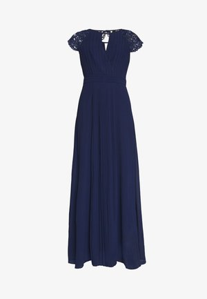 NEITH MAXI - Suknia balowa - navy
