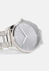 Cluse - FÉROCE PETITE DARK  - Watch - dark grey - 3