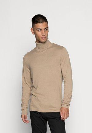 ROGAN  ROLL NECK  - Sweter - crockery
