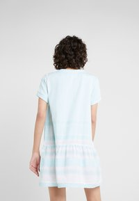CECILIE copenhagen - DRESS - Day dress - mist - 2